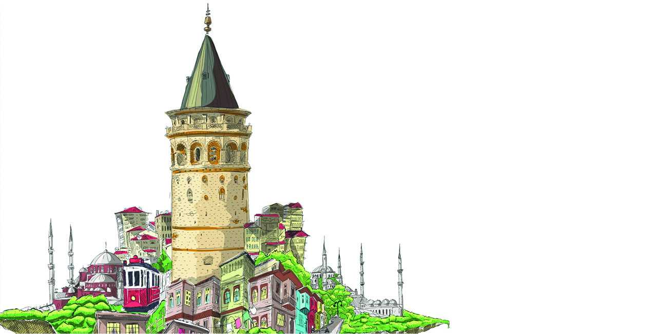 istanbul-n1